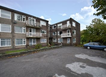 Thumbnail 3 bed flat for sale in Dovehouse Close, Whitefield, Manchester, Greater Manchester