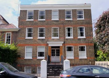Thumbnail 2 bed flat to rent in Park Place House, Park Vista, Greenwich