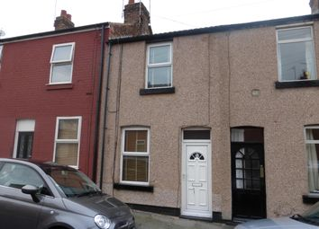 Thumbnail 2 bed property to rent in Norton Road, West Kirby, Wirral
