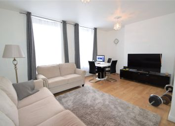 Thumbnail 3 bed flat for sale in Haling Court, 69 Haling Park Road, South Croydon