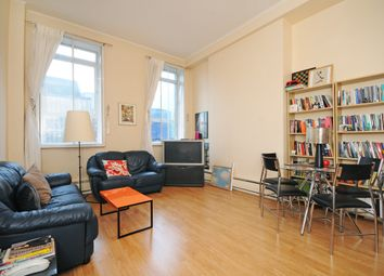 Thumbnail 2 bed flat to rent in Farley Court, Marylebone, London