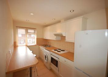 Thumbnail 1 bedroom flat to rent in Tern Close, Tilehurst