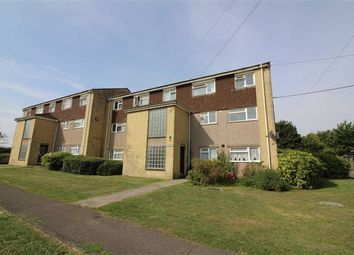 Thumbnail 1 bedroom flat for sale in Shellard Road, Filton, Bristol