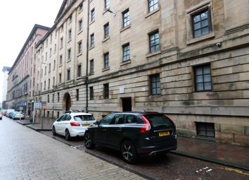 2 bed flat to rent in James Watt Street, Flat 9, Glasgow G2