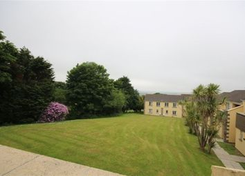 Thumbnail 2 bed cottage to rent in Summercourt, Newquay