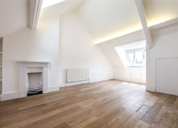 Thumbnail 3 bed terraced house to rent in Shipton Street, London