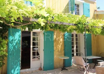Thumbnail 5 bed villa for sale in Sanary Sur Mer, Sanary Sur Mer, France