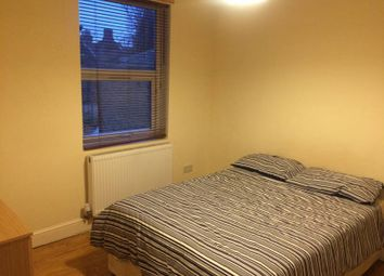 Thumbnail 2 bedroom shared accommodation to rent in Morley Road, Leyton