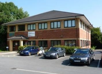Thumbnail Office to let in First Floor Offices, Kingsway House, Wrexham Technology Park, Wrexham