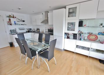 2 bed flat to rent in Ecclesall Road, Sheffield S11