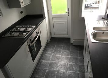 Thumbnail 3 bed terraced house to rent in Swifts Lane, Netherton, Liverpool