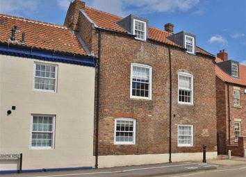 Thumbnail 3 bed property for sale in Whitecross Street, Barton-Upon-Humber