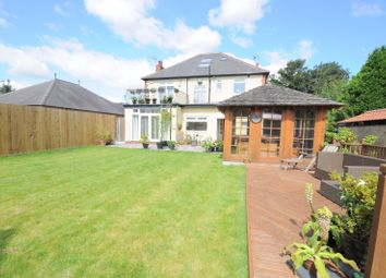 Thumbnail 5 bedroom detached house for sale in Holderness Road, East Hull