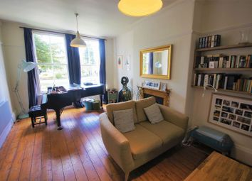 Thumbnail 1 bed flat for sale in School Road, Moseley, Birmingham