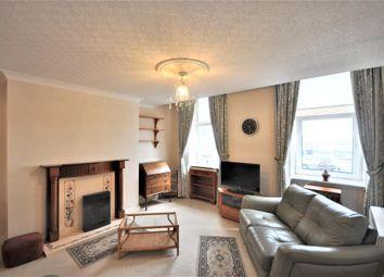Thumbnail 2 bed flat for sale in Bleasdale Court, Queens Terrace, Fleetwood, Lancashire