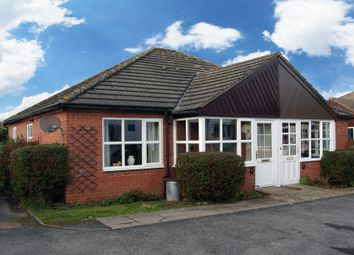 Thumbnail Bungalow for sale in College Gardens, Tenbury Wells