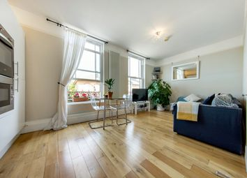 Thumbnail 2 bed flat for sale in Railton Road, London, London
