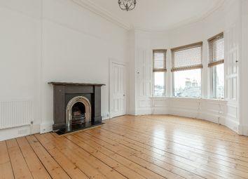 Thumbnail 3 bed flat to rent in Westhall Gardens, Bruntsfield, Edinburgh