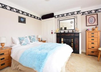 Thumbnail 4 bed terraced house for sale in Manor Road, Lydd, Romney Marsh, Kent