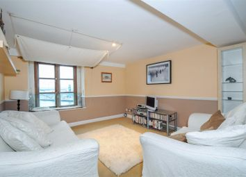 Thumbnail 2 bed property for sale in Castle Street, Poole