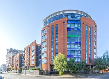 Thumbnail 1 bed flat for sale in Kennet Street, Reading, Berkshire