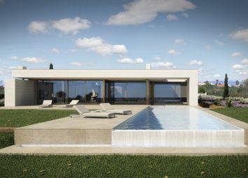 Thumbnail 3 bed property for sale in Meia Praia Beach House, Est. Da Meia Praia, Em534, 8600-315 Lagos, Portugal