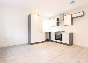 Thumbnail 1 bed flat to rent in Chapel Court, 12 North Road, South Ockendon