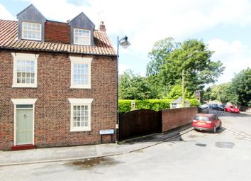 Thumbnail 4 bed property for sale in Riverside, Driffield