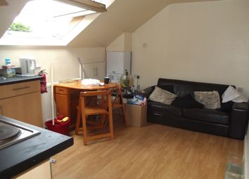 3 bed flat to rent in Birchfields Road, 3 Bed, Victoria Park, Manchester M13