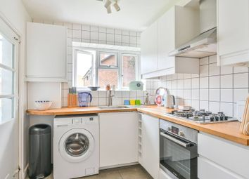 Thumbnail 2 bed flat for sale in Tivendale, Crouch End, London