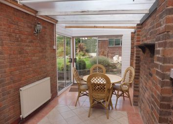 Thumbnail 3 bed property to rent in Westacre Gardens, Birmingham