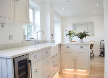 Thumbnail 3 bed semi-detached house for sale in 30 St Lawrence Way, Tallington, Stamford
