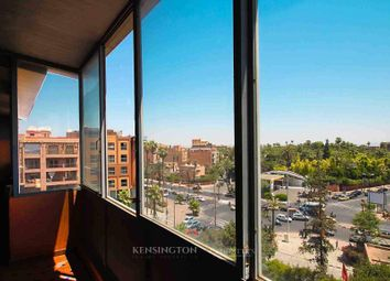 Thumbnail 1 bed apartment for sale in Marrakesh, 40000, Morocco