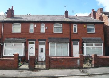 Thumbnail 2 bed terraced house to rent in Lord Street, Hindley