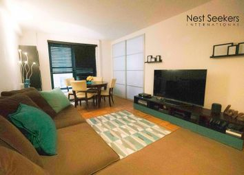 Thumbnail 2 bed apartment for sale in 201 Clinton Ave #6E, Brooklyn, Ny 11205, Usa