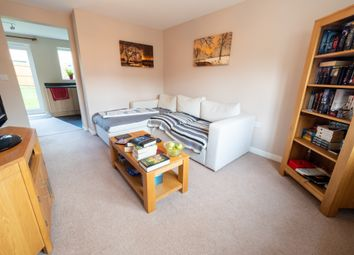 Thumbnail 2 bed end terrace house for sale in Fitzgerald Drive, Darwen