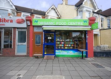 Thumbnail Retail premises to let in Northfield Avenue, Ealing