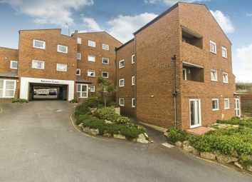 Thumbnail 1 bed flat for sale in The Esplanade, Sandgate, Folkestone