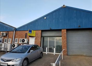Thumbnail Office to let in Unit 7 Alder Hills Industrial Estate, 16 Alder Hills, Poole, Dorset