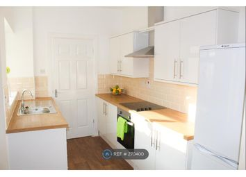 Thumbnail 3 bedroom semi-detached house to rent in Kedward Avenue, Middlesbrough