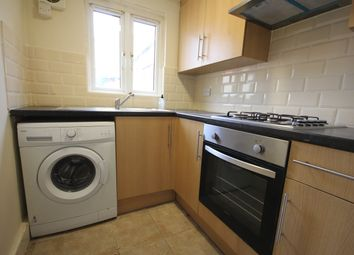 Thumbnail 2 bed flat to rent in Nicholes Road, Hounslow