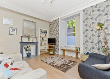 Thumbnail 2 bed flat for sale in 30/2 Lower Granton Road, Trinity, Edinburgh