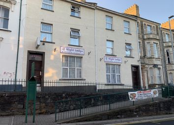 Thumbnail Hotel/guest house for sale in Stow Hill, Newport