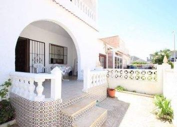Thumbnail 5 bed villa for sale in Torrevieja, Alicante, Spain
