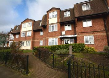 Thumbnail 1 bedroom property for sale in Riviera Drive, Southend-On-Sea