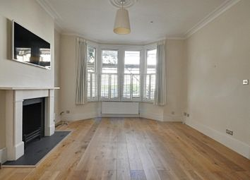 Thumbnail 5 bed property to rent in Winchendon Road, London