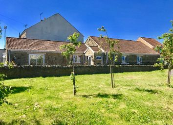 Thumbnail 2 bed bungalow for sale in Victoria Cottage, 3 Oakley Grange, West Auckland, County Durham