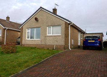 Thumbnail 2 bed detached bungalow for sale in Whitestiles, High Seaton, Seaton