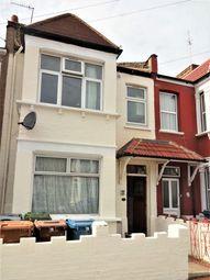 Thumbnail 2 bed flat for sale in Aberdeen Road, Harrow