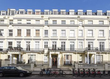 Thumbnail 1 bed flat for sale in Radford House, Pembridge Gardens W2,
